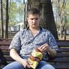 Сергей, 40, г.Балашиха