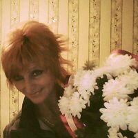 ОЛЬГА, 47 лет, Дева, Санкт-Петербург