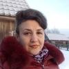 Ольга Кукаева, 41, г.Шаранга
