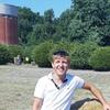 Вадим Чебуланкин, 26, г.Мелитополь