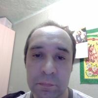 Рустам, 42 года, Весы, Глазов