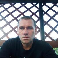 Владимир, 31 год, Весы, Новокузнецк