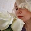Svetlana, 50, Chelyabinsk