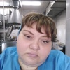 Людмила, 31, г.Краснодар