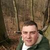 Александр, 34, г.Эльблонг