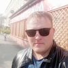 Vadim, 24, Ridder