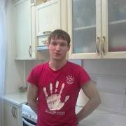 Виталий 30 Рыбинск