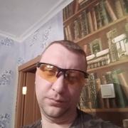 Руслан 37 Октябрьский (Башкирия)