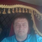 Алексей 46 Оренбург