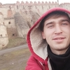Тёма, 20, г.Житомир