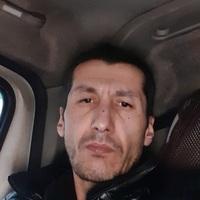 Аким, 39 лет, Стрелец, Москва