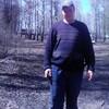 Сергей, 24, г.Инза