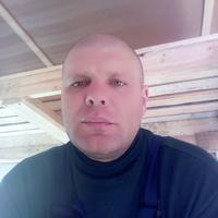 Evgenii, 39 лет, Лев, Москва