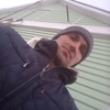 Андрей, 33, г.Багаевский