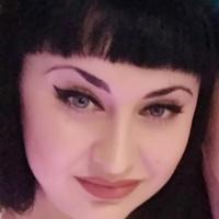Ирина, 32 года, Лев, Барнаул