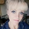 Valeriya, 45, Lysychansk