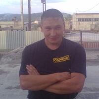 Ильдус, 37 лет, Дева, Приобье