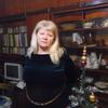 Светлана, 54, г.Бишкек