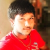 Sunil Panchal, 20, г.Gurgaon