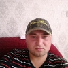 Володимир, 33, г.Тернополь