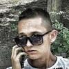 Денис, 20, г.Красногвардейское