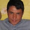 Алик, 45, г.Фергана