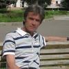 Виктор, 62, г.Гайсин