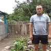 artur, 30, г.Шумячи