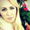 Violeta, 28, г.Вильнюс