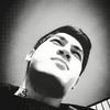 Джони, 25, г.Ташкент