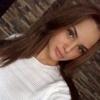 Юлечка, 23, г.Москва