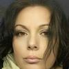 Елена, 43, г.Тульчин