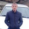 Серёга, 29, г.Поспелиха