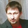 Maxim, 43, г.Санкт-Петербург