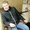Артур, 27, г.Красногорск