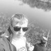 Эд Шелудько, 21, г.Петропавловск-Камчатский
