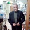гена, 54, г.Саратов