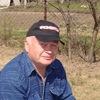 Nik, 62, г.Тула