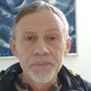 Игорь, 58, г.Наария