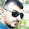 Эльшад, 39, г.Новомосковск