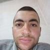 шухрат, 27, г.Ташкент