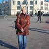 Елена, 51, г.Петровск-Забайкальский