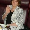 Галина Петрушкина, 61, г.Кемерово