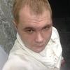 Евгений, 30, г.Петрозаводск