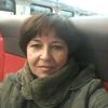 Ирина С, 51, г.Ростов-на-Дону