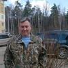 Сергей, 52, г.Щелково