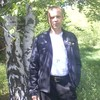 Фёдор, 42, г.Волжский (Волгоградская обл.)