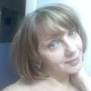 Наталья, 44, г.Измир