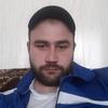 Рустам, 29, г.Владикавказ