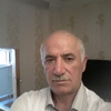 Batya, 50, г.Баку